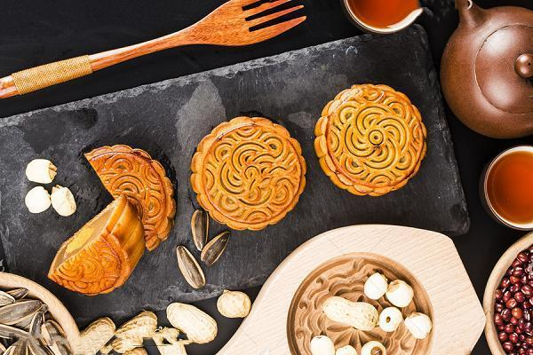 中秋节,除了送月饼,这些礼节也别忽略!