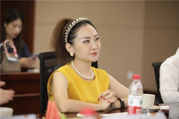 米络星集团与华为签署全面合作协议 共建音视频生态圈