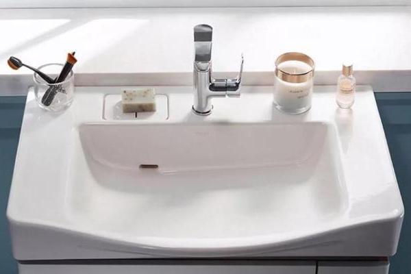 选择科勒Kohler卫浴产品,提升居家幸福感
