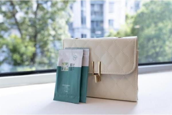慕瑾日记:将产品品质做到极致的品牌