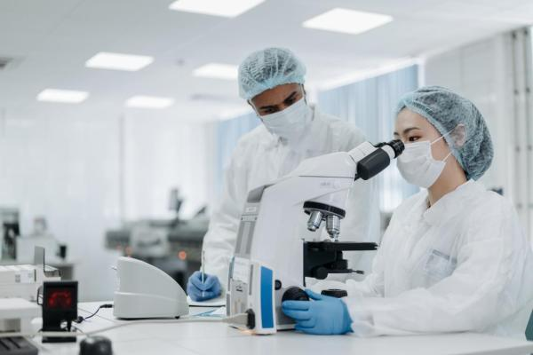 功效评价时代已来,华妆科技化妆品检测实力尽显