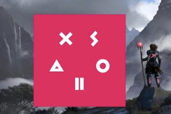 Xsolla艾克索拉网页解决方案将出海移动游戏销售额提高 40%