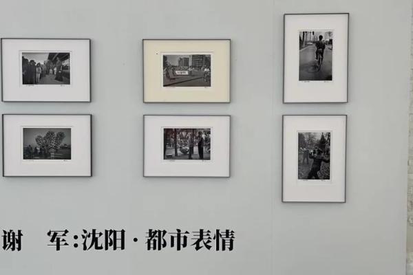 Aphoto雅昌影像精彩亮相PIP平遥国际摄影大展