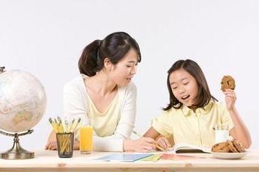 热点观察:为什么开学第一个月最重要?