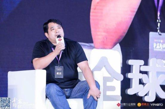 对话Mamamia妈妈咪呀创始人:1片纸尿裤贯穿中国制造业20年发展史