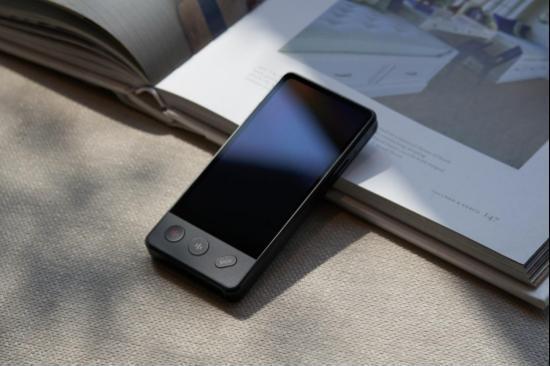 訊飛雙屏翻譯機:主客雙屏顯示交互新形態,讓你的溝通引領潮流