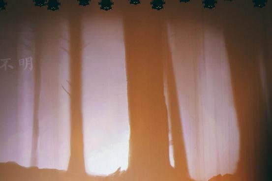 金承志和彩虹合唱团全新专辑《星河旅馆》正式上线 首次尝试全新合唱表达形式