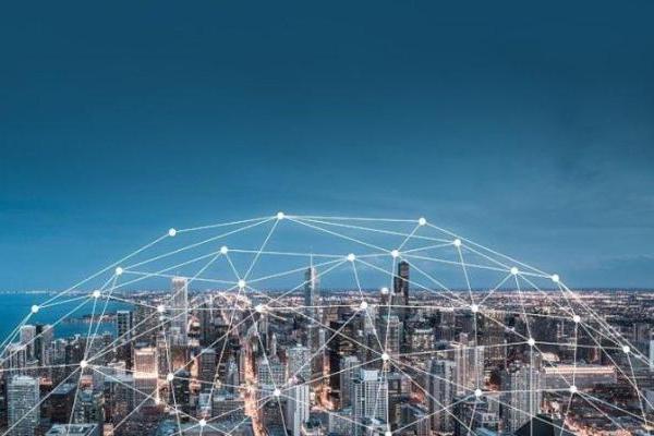 """互联互通政策打通数据要道,""""真快乐""""等企业能否抓住良机?"""