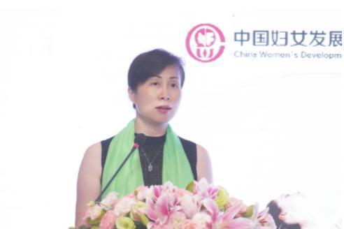 """""""乐骨行动""""着力知识科普 为女性骨骼健康护航——""""乐骨行动""""女性健康组织者培训在上海开展"""