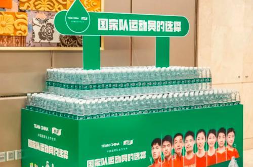 华润怡宝广受客户好评 近距离对话华润怡宝经销商