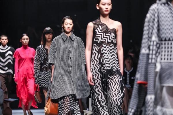 三年沉淀,FASHION ZOO时髦圈儿如何书写中国文化创意产业新动向?