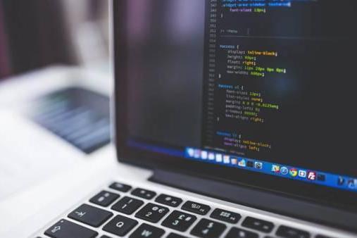 低代码平台三大关键能力,破局应用开发难题