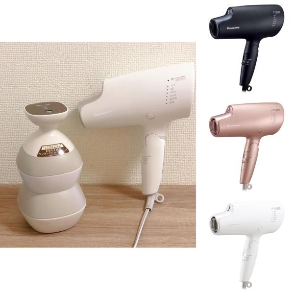 居家护发潮物 品质新登场Panasonic EH-HE0G头皮洗净按摩器