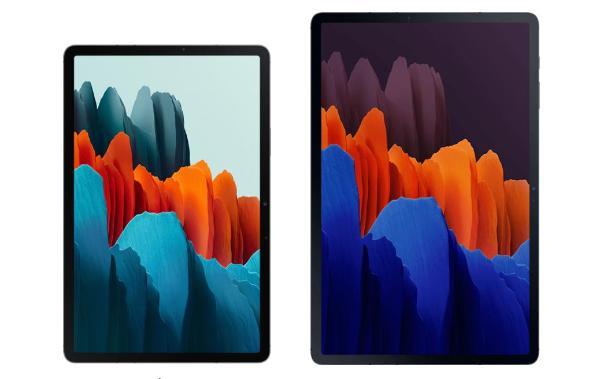 使用三星Galaxy Tab S7|S7+乐享高效工作 摆脱节后综合症的困扰