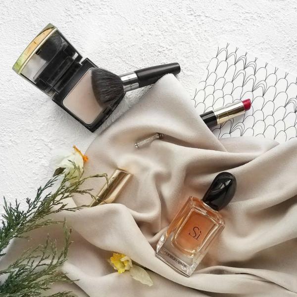 化妆品研究报告新鲜出炉,华妆科技助力化妆品发展监管!