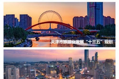 新书预告:巅峰智业20周年珍藏套书10月出版