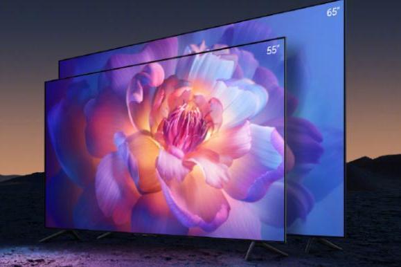 连续2个月降价,这一轮液晶电视面板涨情结束了?