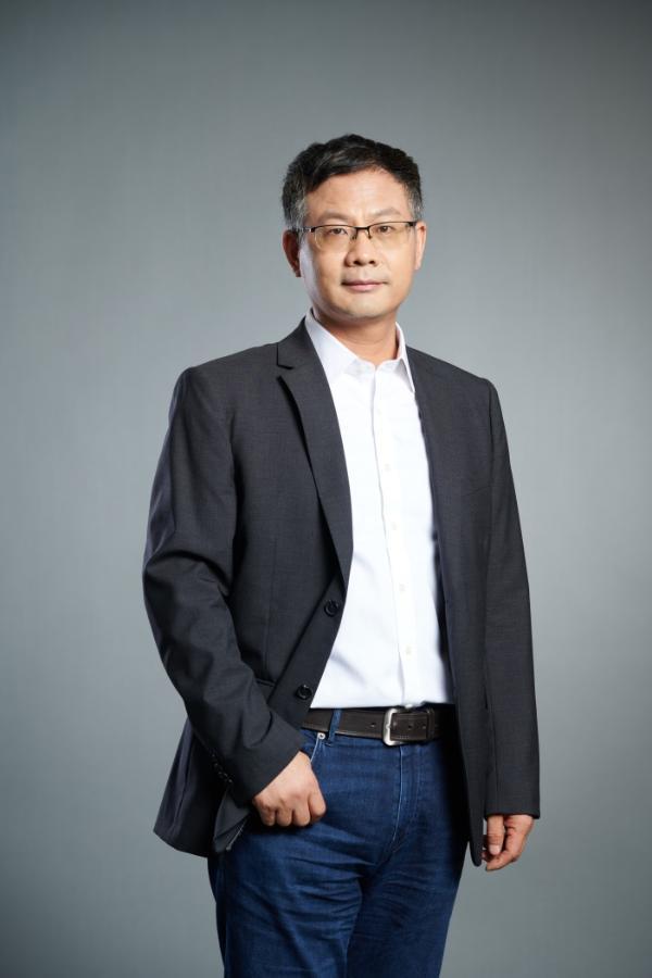 """沃尔沃汽车携手亚马逊云科技启动 """"2021智能汽车共创加速计划""""_驱动中国"""