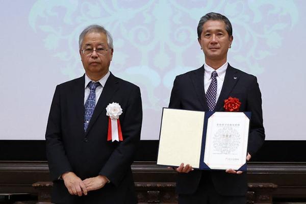 """佳能AE-1被日本国立科学博物馆选为""""未来技术遗产"""""""