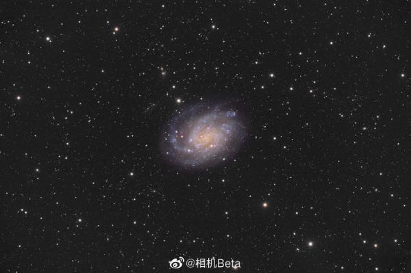 可拍银河 6100万像的全画幅相机你想拥有吗?