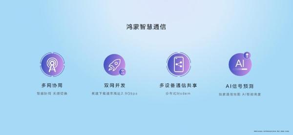 华为nova9 Pro体验:购买之前,得先了解这四个信息
