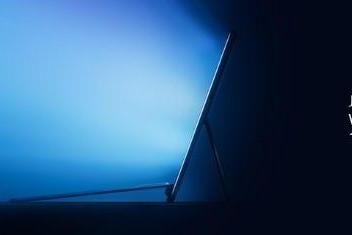 微软宣布将于9 月22日举行Surface新品发布会