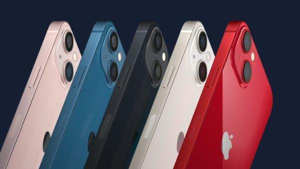 加量减价!苹果2021秋季新品哪款最超值?