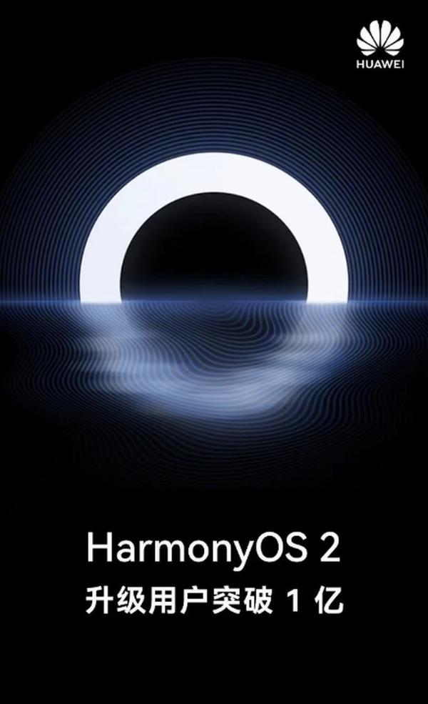 HarmonyOS多机位模式解读,这就是分布式技术的魅力