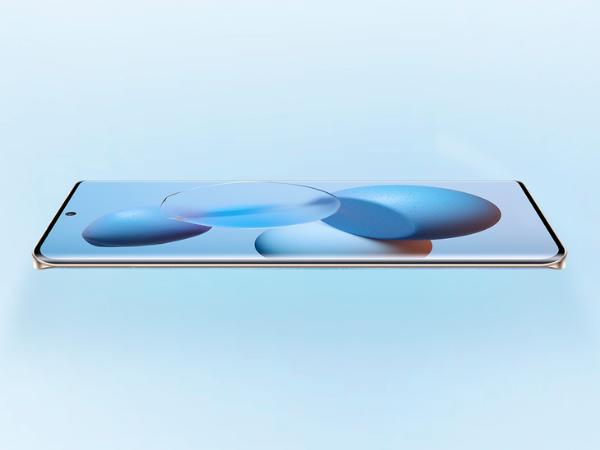 时尚潮流自拍更美 Xiaomi Civi发布2599元起