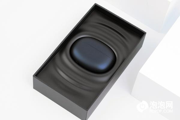 自适应降噪,支持空间音频 小米真无线降噪耳机3 Pro评测