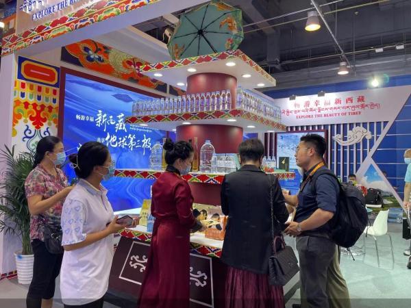北京商报记者 摄