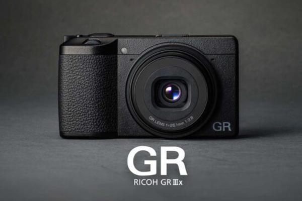 理光GRIII与GR IIIx严重缺货 官方发布延迟发货