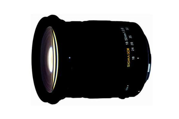 适马最新APS-C恒定光圈标准变焦镜头更多资料曝光