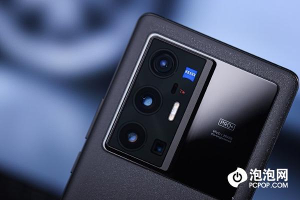 国庆出行拍大片 只需一台vivo X70 Pro+影像旗舰