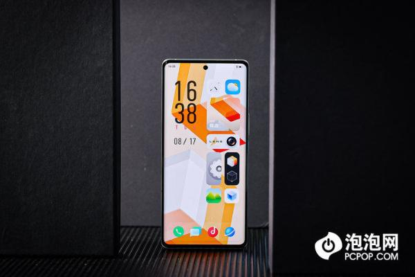 高素质2K屏手机推荐,注重屏幕素质的看过来