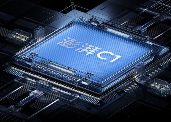 手机厂商自研芯片,为什么从ISP芯片开始?