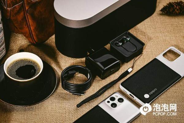 ColorOS 12发布,这几款手机将获得提前升级