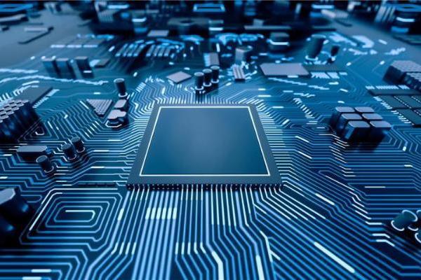 芯片大厂开启新一轮提价潮,相关产品恐被波及