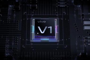 vivo X70系列低调的雄心:剑指手机影像第一