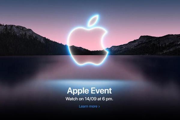 用佳能的苹果用户会很忙!EOS R3与新iPhone发布会你看哪场?