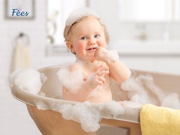 【2021周年庆】Fées 照护全家人的肌肤!满额优惠,经典商品、美妆护肤新品购买超划算 !