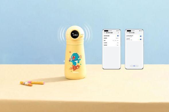 华为智选922新品宠粉直播,IoT迎来快速发展期