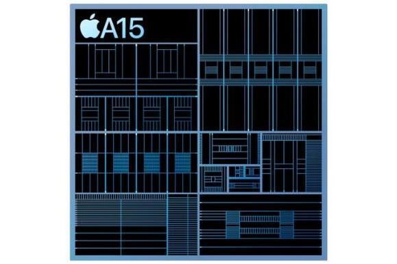 苹果iPhone 13跑分成绩曝光 展锐推出新款6nm 5G芯片