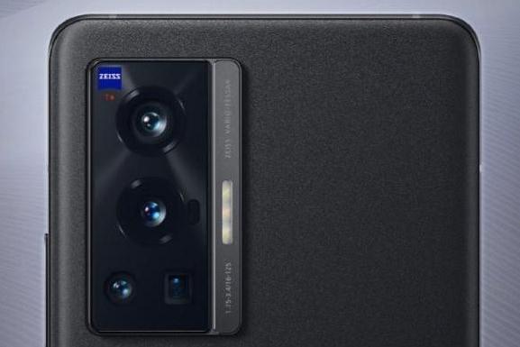 昨夜今晨:vivo X70 Pro规格提前曝光 苹果造车项目准备接洽丰田汽车