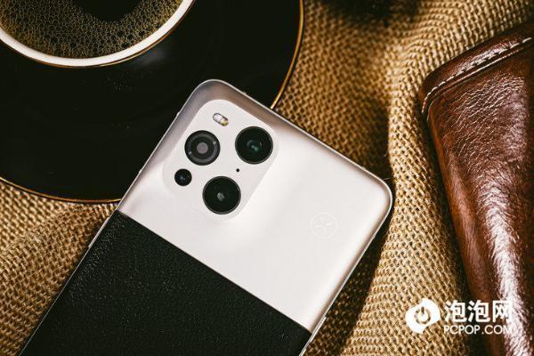 Find X3 Pro摄影师版有哪些影像优势?