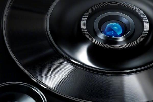 荣耀官宣:9月22日举办影像技术发布会