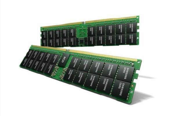 DRAM产品价格下跌,内存条产品有望迎来更低价