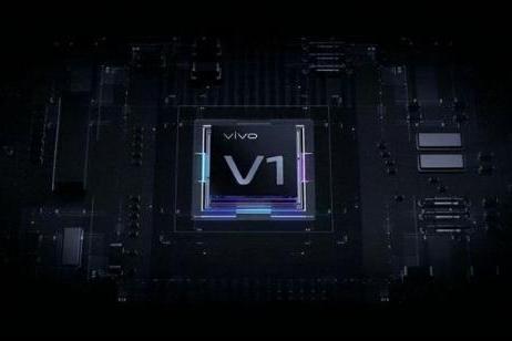 "vivo X70系列正式开售,全面升级的""影像机皇"""