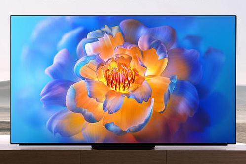 小米电视开启以旧换新活动,最高补贴1000元