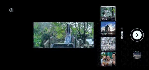 获多家媒体机构青睐,荣耀Magic3影像强在哪?